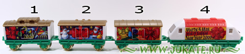 my collection kinder spielzeug germany eisenbahnen. Black Bedroom Furniture Sets. Home Design Ideas